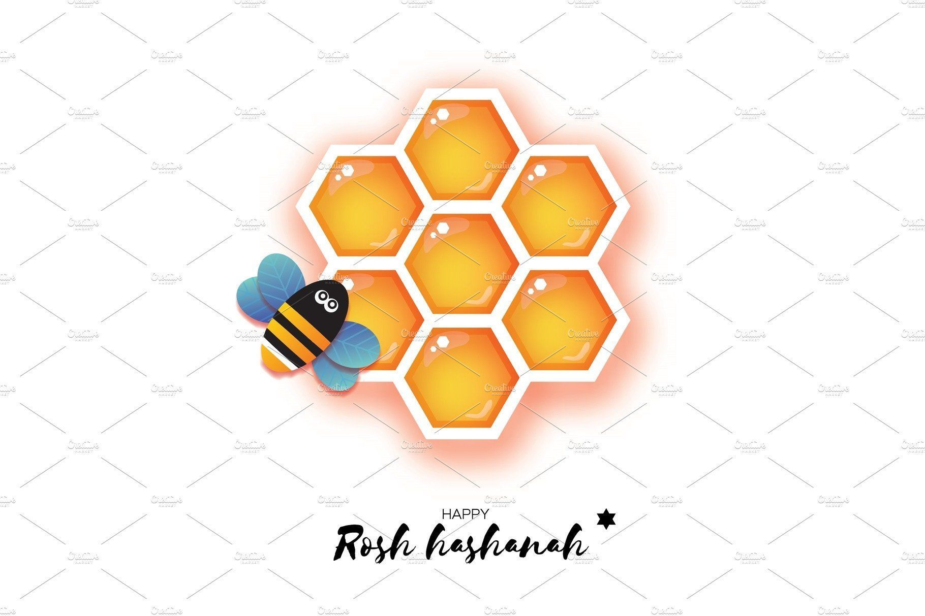 Jewish New Year, Rosh Hashanah , #Aff, #Origami#card#Hexagon#gold #Ad #shanatovacards Jewish New Year, Rosh Hashanah , #Aff, #Origami#card#Hexagon#gold #Ad #happyroshhashanah Jewish New Year, Rosh Hashanah , #Aff, #Origami#card#Hexagon#gold #Ad #shanatovacards Jewish New Year, Rosh Hashanah , #Aff, #Origami#card#Hexagon#gold #Ad #happyroshhashanah