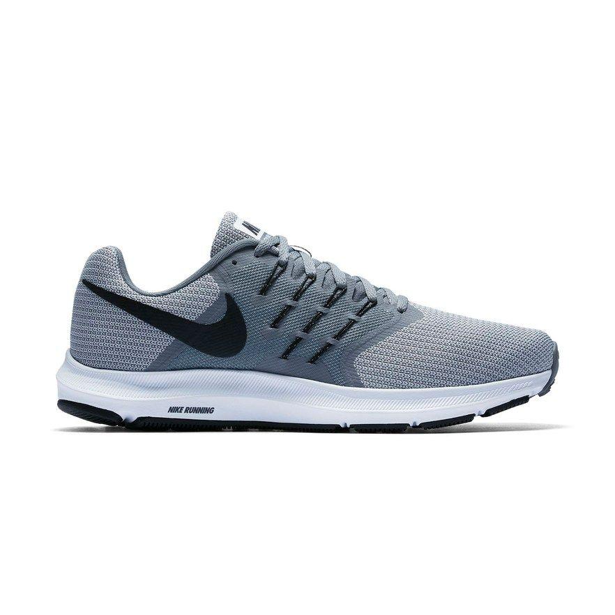 64d2ba9eaab5 Nike Run Swift Men s Running Shoes