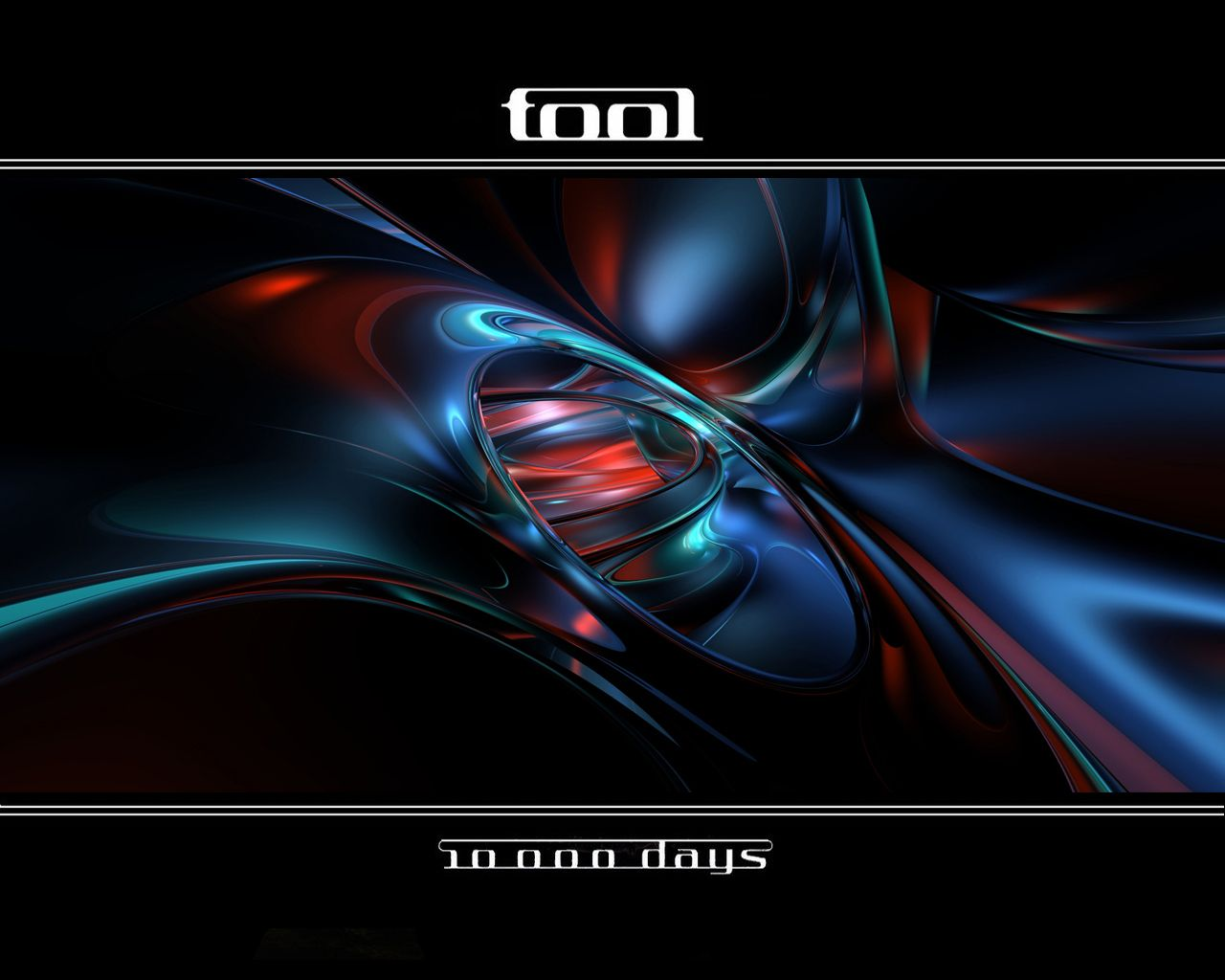 Tool Wallpapers 11 By Va Guy.deviantart.com On @deviantART