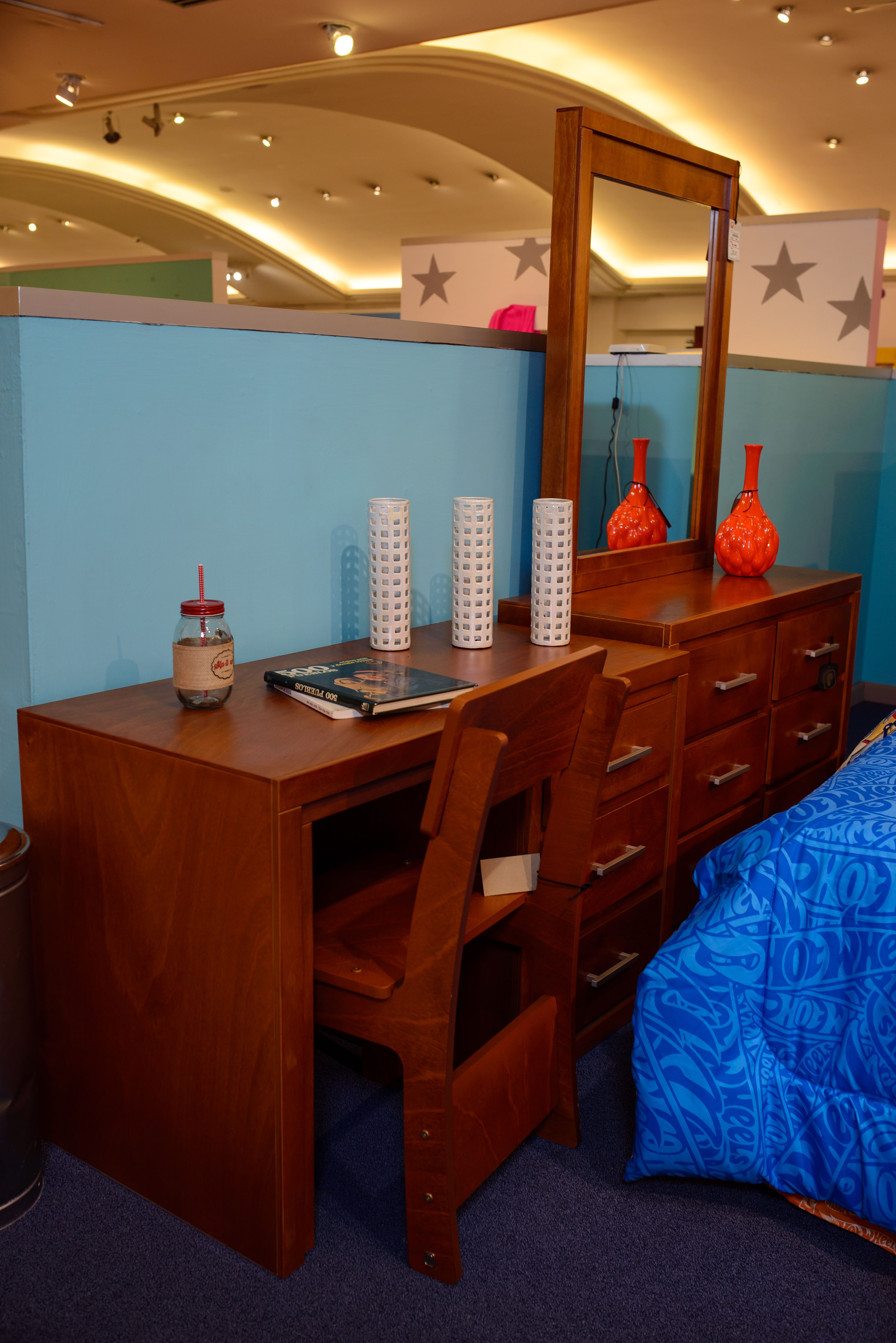 Plasencia Muebles Pin De Placencia Muebles En Kids And Teens Pinterest