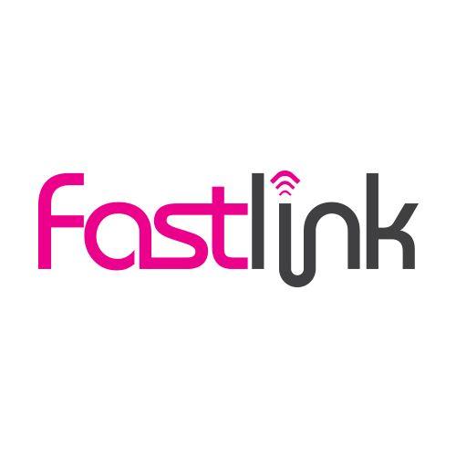 Fastlink … The first 4G LTE Network in Iraq | Fastlink 4G LTE