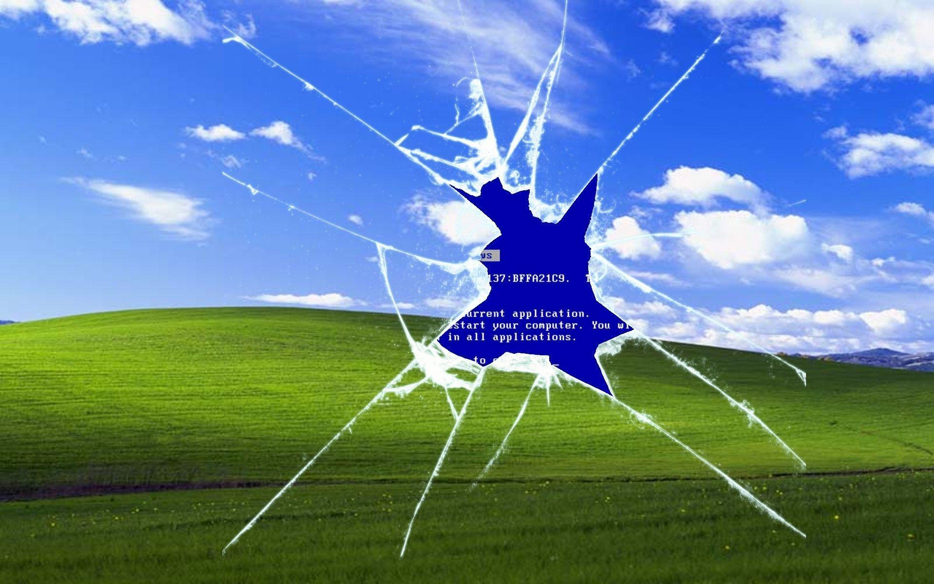 Windows XP Wallpapers Bliss Wallpaper 1920×1200 Windows