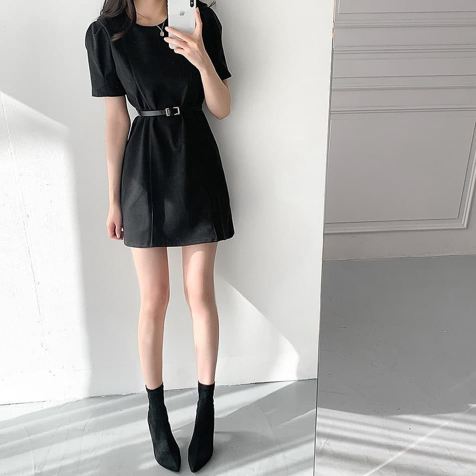 Pin On Korean Outfit Ideas For Everyday