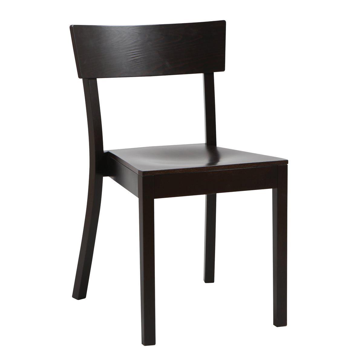 Stuhl Bergamo Ton A S Von Menschen Gefertigte Stuhle Restaurant Stuhle Esszimmerstuhle Stuhle