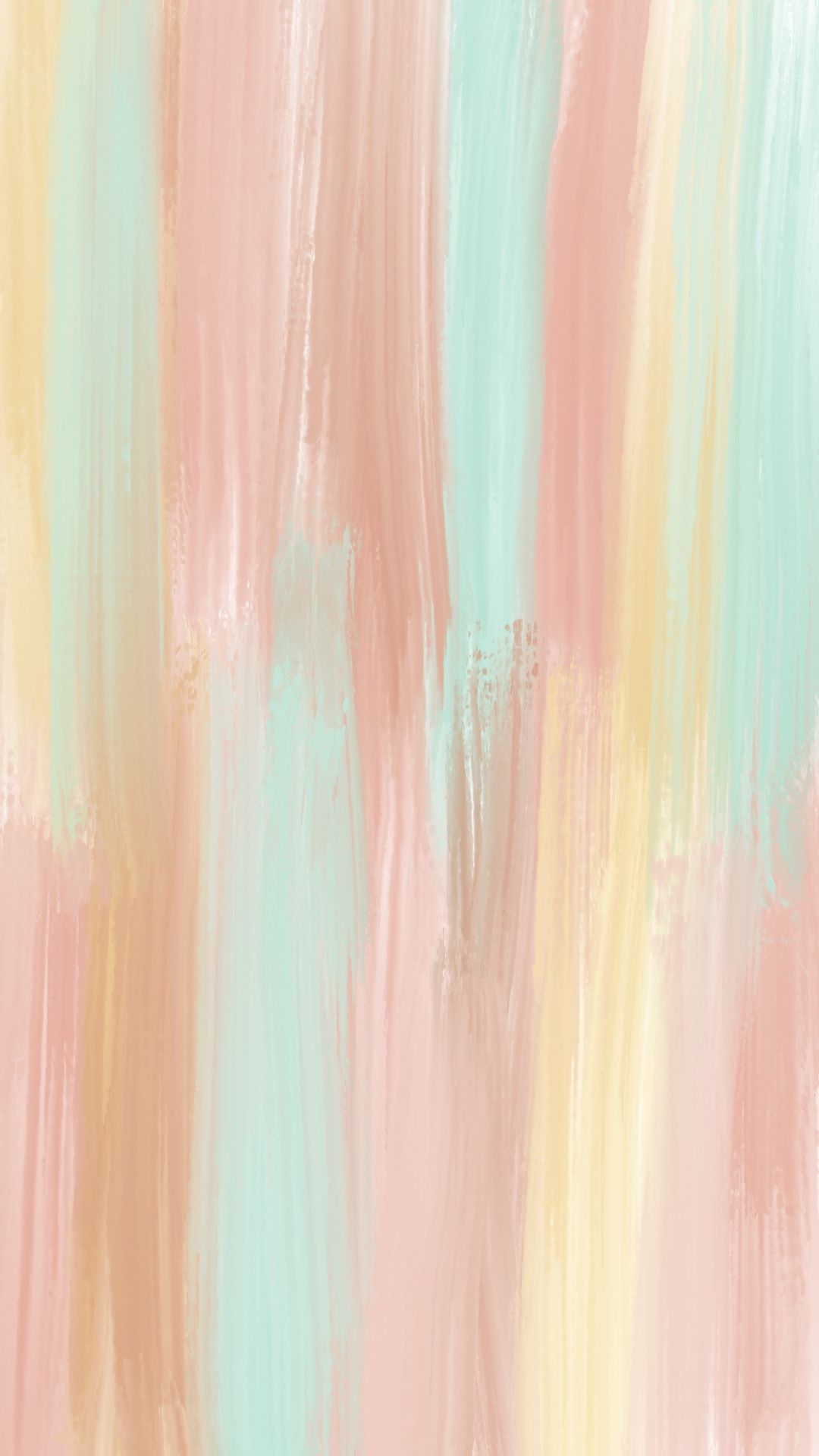 Pastel Watercolor Background Iphone Background Wallpaper Cute Backgrounds For Iphone Cute Backgrounds For Phones