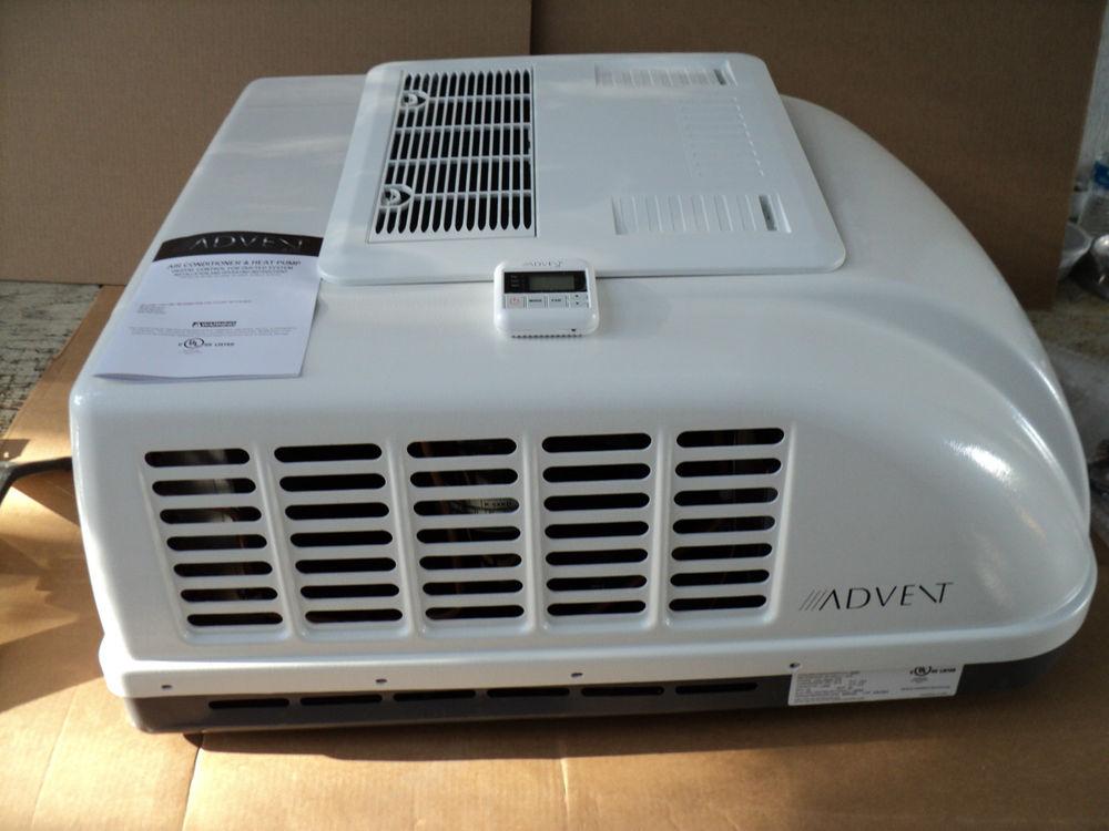 Rv Ac Unit Best Brands Sizes Install Cost Maintenance Rv Air Conditioner Camper Air Conditioner Rv