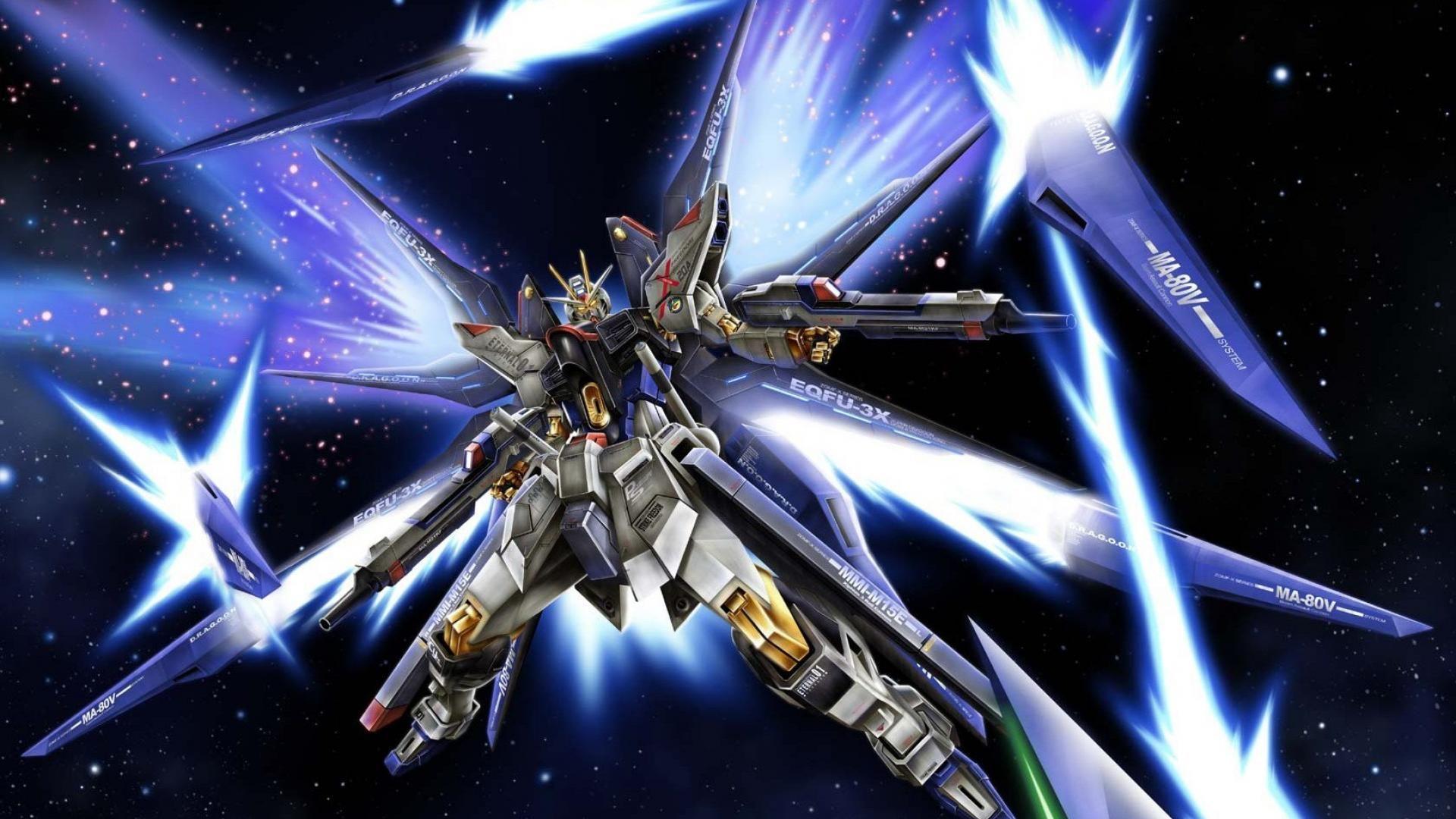 Glamorous Anime Gundam Wallpaper Hd 1920x1080px Nice Px Gundam