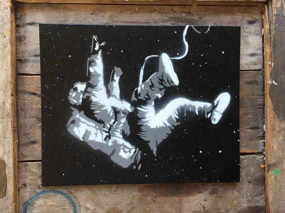 Painting Over Black Paint