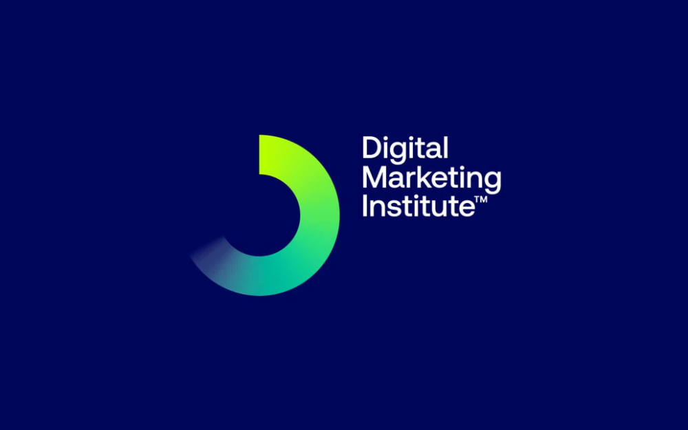 Hello to our new company brand   Digital Marketing ...