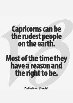 capricorn ♑ capricorn zodiac astrology