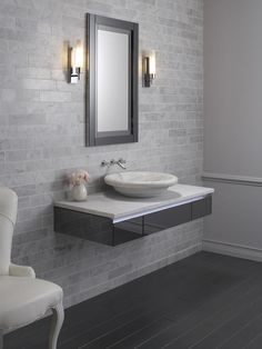 Universal Design Features In The Bathroom  Bathroom Remodeling Best Universal Design Bathrooms Design Inspiration