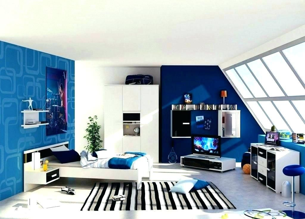 Apartment Ideas For Guys Wall Decorations For Guys Apartment
