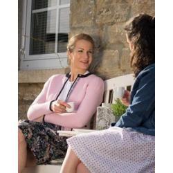 Photo of Reduserte plisserte skjørt for kvinner