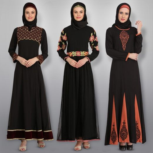 Islamic Clothing Online Store For Muslim Women Men Kids Mybatua