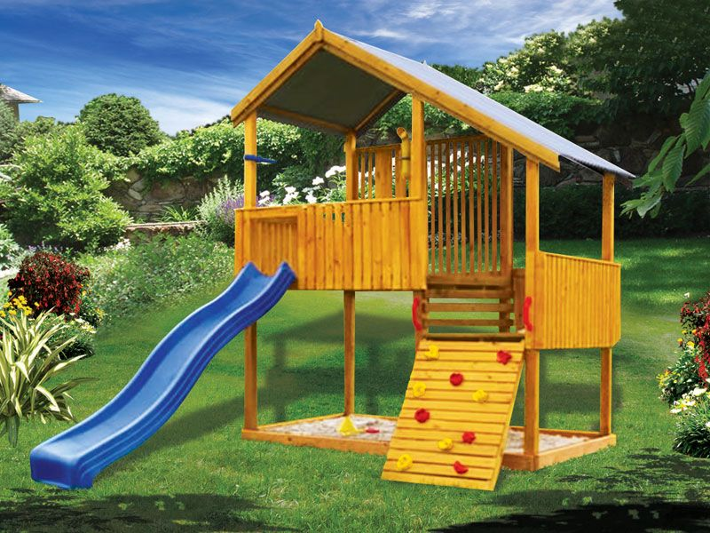 Superbe Mountain Fort From PlayCubb Australia Offers Wooden Kids Cubby Houses, Forts,  Toys And Swing Sets For Playing Outside In Your Backyard   Cubby Kits For  Sale ...
