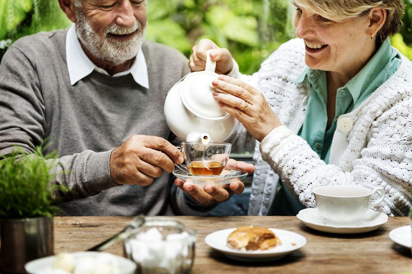 Philadelphia Australian Seniors Online Dating Site