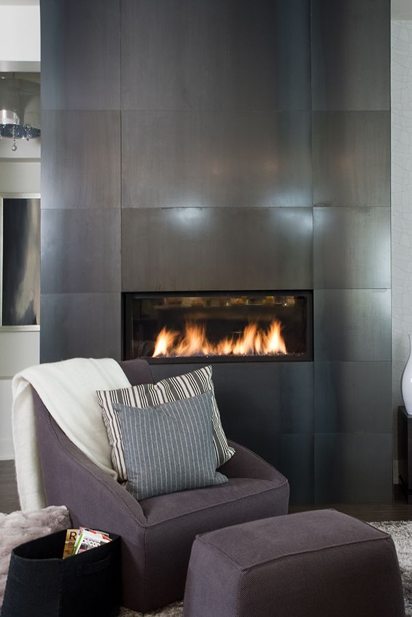 Pin By Eva Lesskova On Fireplace With Images