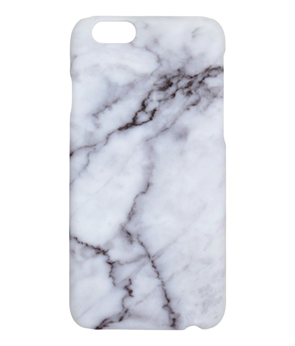 cover h&m iphone 7