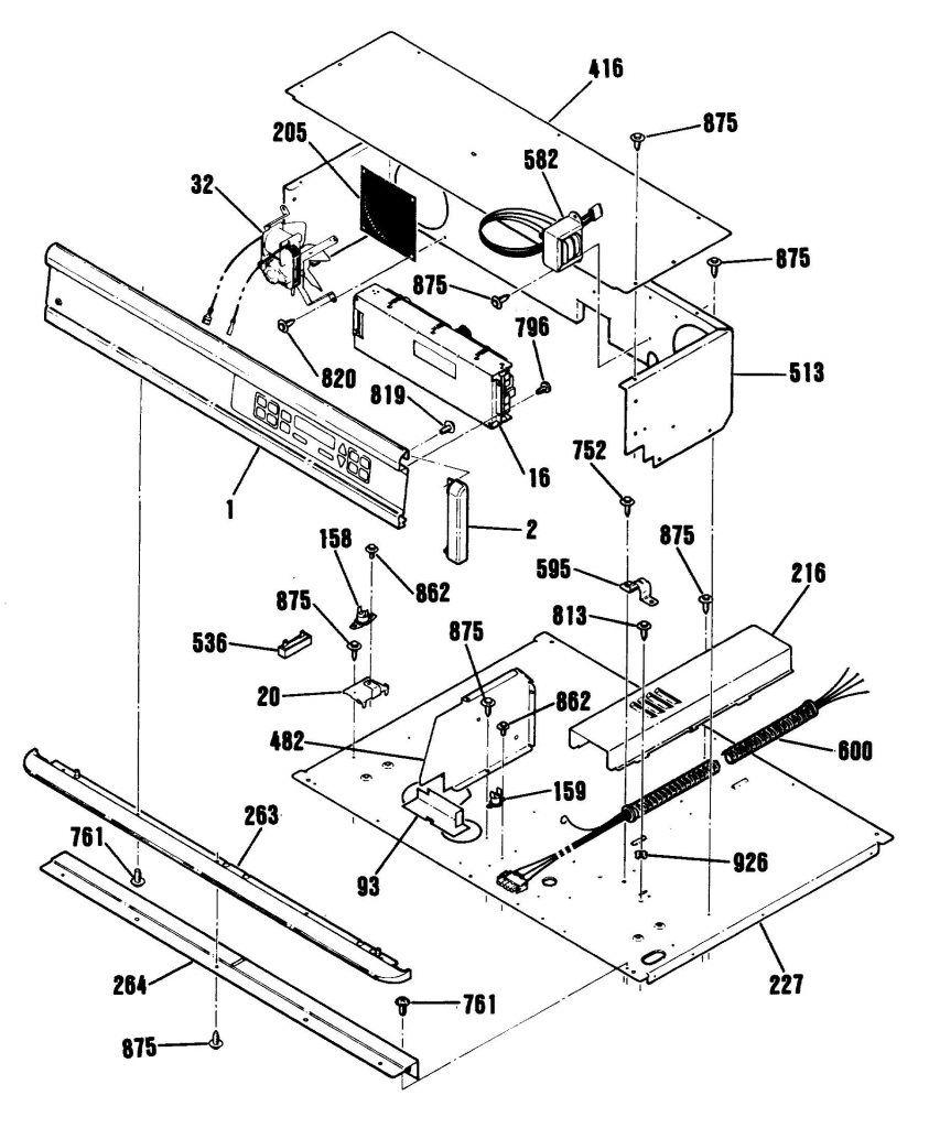 Motor wiring generalelectricimg 00004200 00004262 i01 inr wiring hemoglobin diagram inr wiring diagram