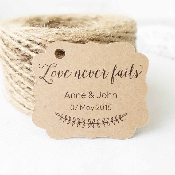 Wedding Ring Bible Quotes: Christian Wedding Ideas:10 Ways To Rock Your Wedding