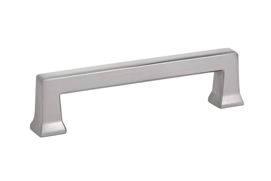 Superieur Alexander Pull | American Designer Entry Sets | Cabinet Pulls | Emtek  Products, Inc.