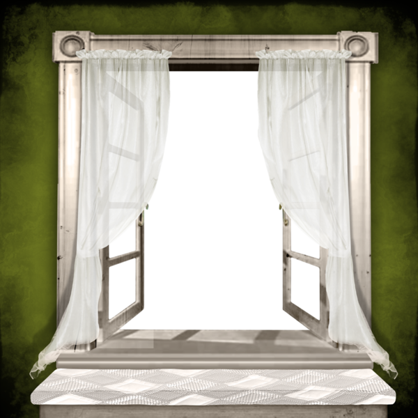fenetre,windows