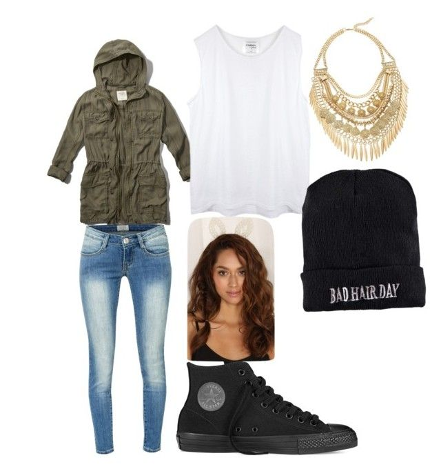 out on rainy days by crissypoo on Polyvore featuring polyvore