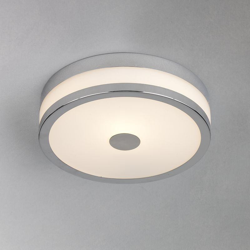 John Lewis Partners Shiko Bathroom Ceiling Light Bathroom Ceiling Light Ceiling Lights Bathroom Light Fittings
