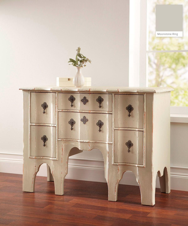 valspar chalky paint finish furniture finishes valspar chalky paint chalky paint valspar. Black Bedroom Furniture Sets. Home Design Ideas