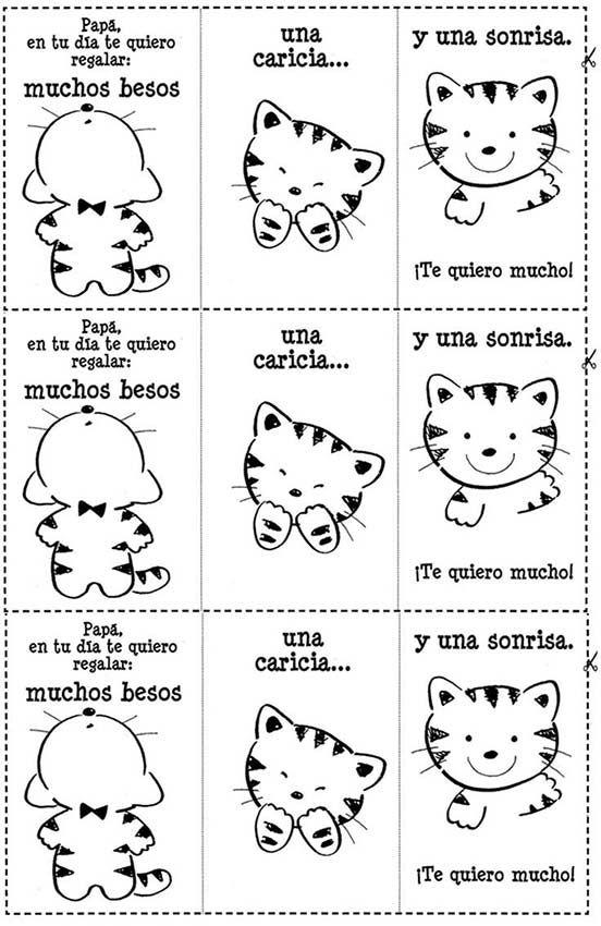 Láminas para Colorear   educativos   Pinterest   Manualidades