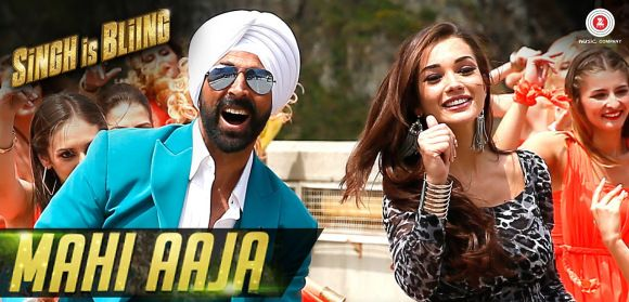 All new pictures song punjabi download 2020 mp4 tinyjuke