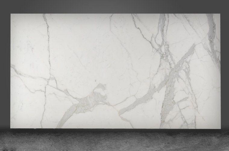 Collezioni Marmi E Pietre Di Estudio Arque Travertino Carrara Marmo Bardiglio Calacatta Pietra Serena Onyx Pi Stone Pattern Stone Collection Stone Tiles