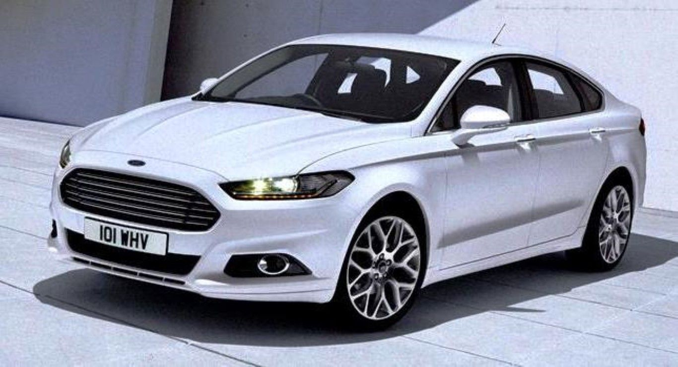 2015 ford mondeo for sale 2015 ford mondeo interior 2015 ford mondeo nz 2015 ford mondeo. Black Bedroom Furniture Sets. Home Design Ideas