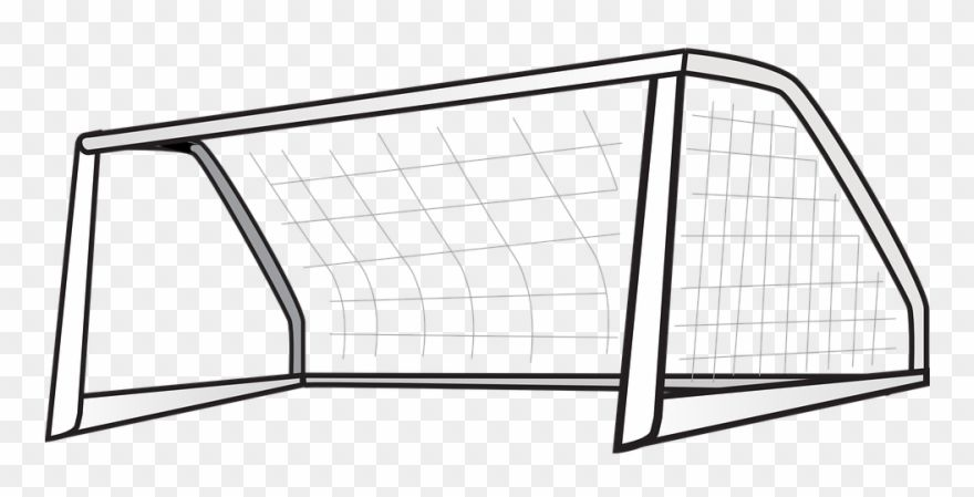 Football Goal Png Clipart Goal Transparent Png 450542 Is A Creative Clipart Download The Transparent Clipart And Use It For Free Creative Projec Nghệ Thuật