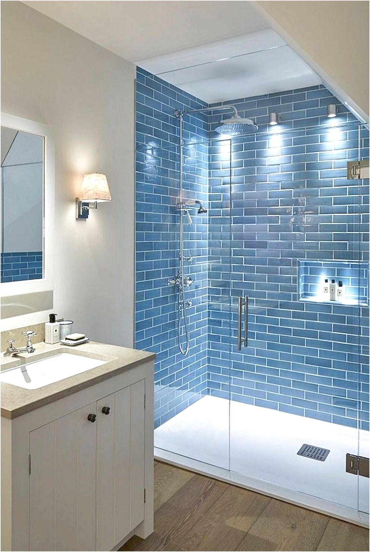 50 Amazing Inspiration For Bathroom Remodel Ideas Small Bathroom Remodel Small Bathroom Makeover Gorgeous Bathroom