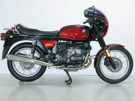 Justbikes Com Au New And Used Motorcycles For Sale In Australia Bike Bmw Bmw Motorcycles Bmw Motorbikes