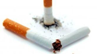 comment enlever l 39 odeur de tabac trucs astuces truc odeur de cigarette et odeur. Black Bedroom Furniture Sets. Home Design Ideas