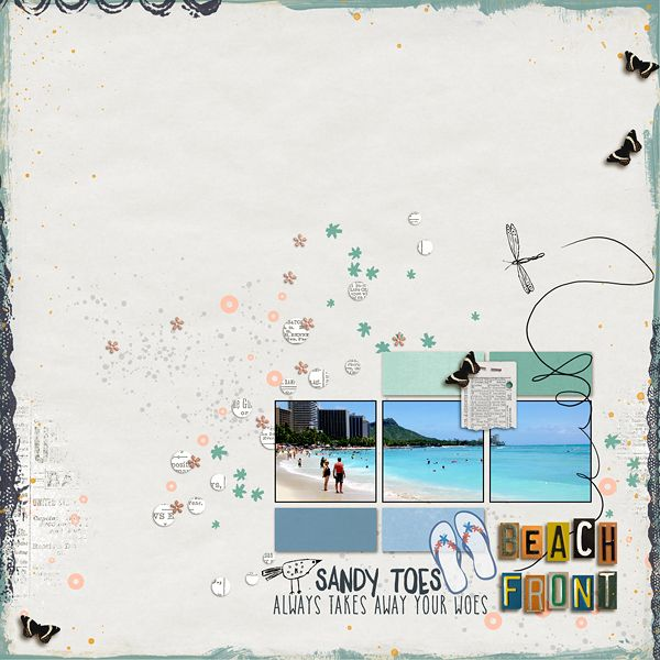 May 2016 Wolff Pack Messy Marvin by Amy Wolff May 2016 Wolff Pack Papers by Amy Wolff May 2016 Wolff Pack Alpha by Amy Wolff Goodbye Summer Messy Edges by Amy Wolff Naturelle   Papers by Pink Reptile Designs FLIP FLOP pretties by ForeverJoy Designs Sweet Dreams   Templates by Designed by Soco and Sabrina's Creations Wordart by KimB