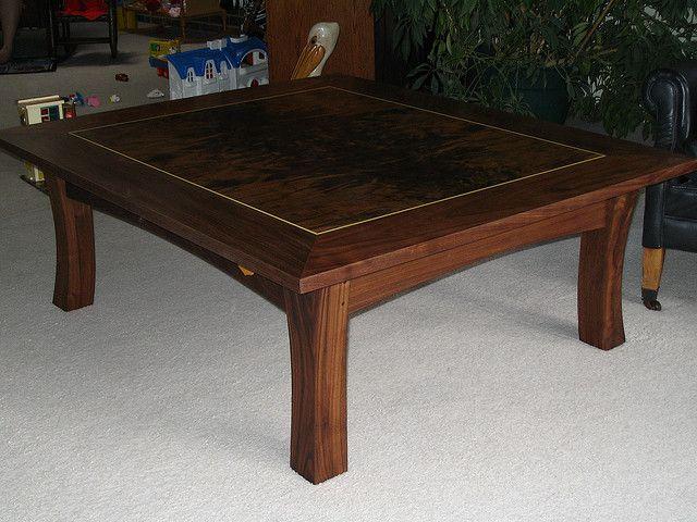 Good Http://www.walnutfurnituresolutions.co.uk, #Walnut Furniture,