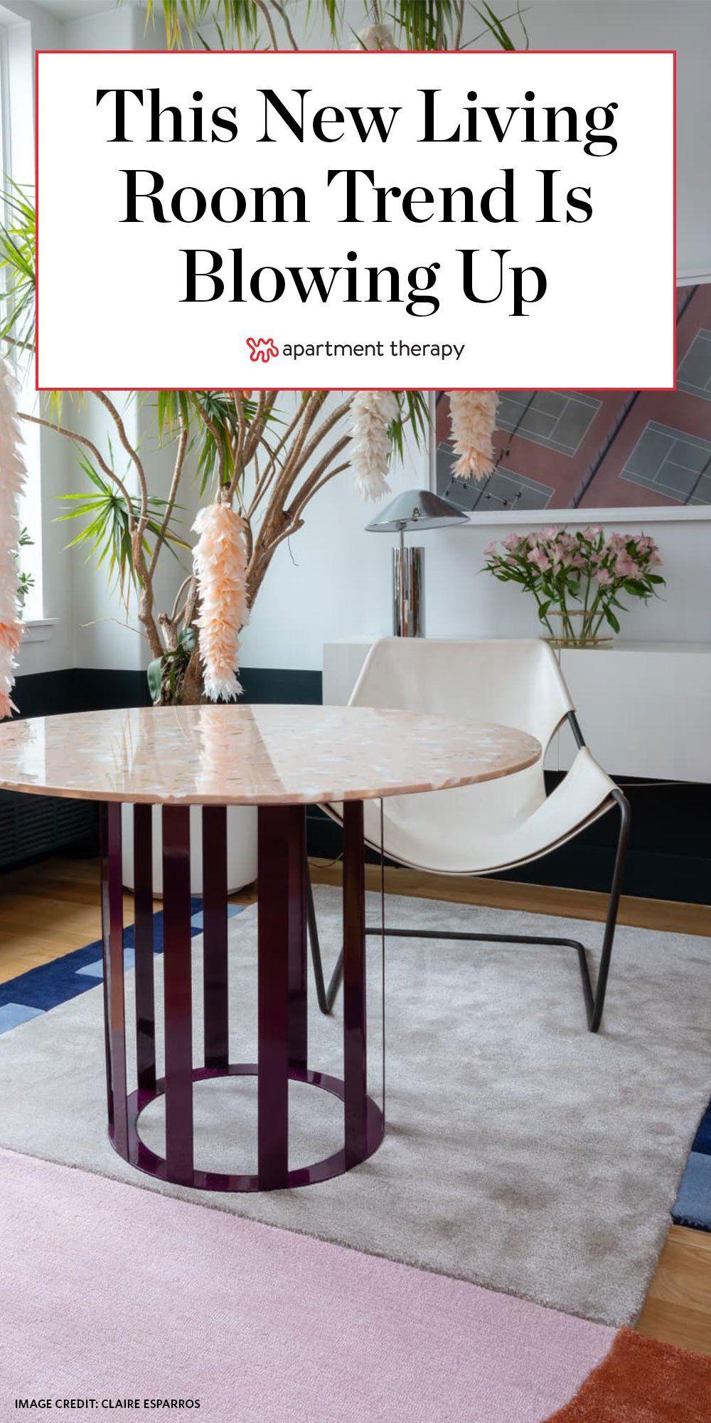 Epoxy Floors Diy Project Diy Epoxy Countertops And Floors Using Leggari Products Give Your Kitchen A Remo Metallic Epoxy Floor Epoxy Floor Diy Diy Flooring