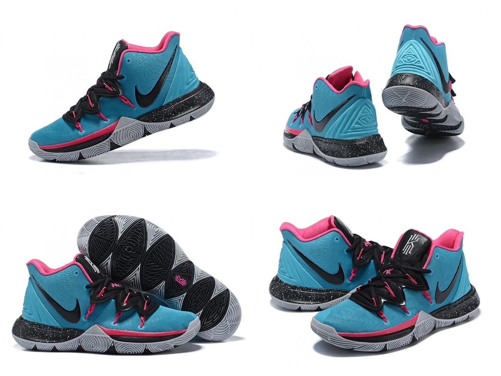 Pin on 2020 new nike Jordan Shoes