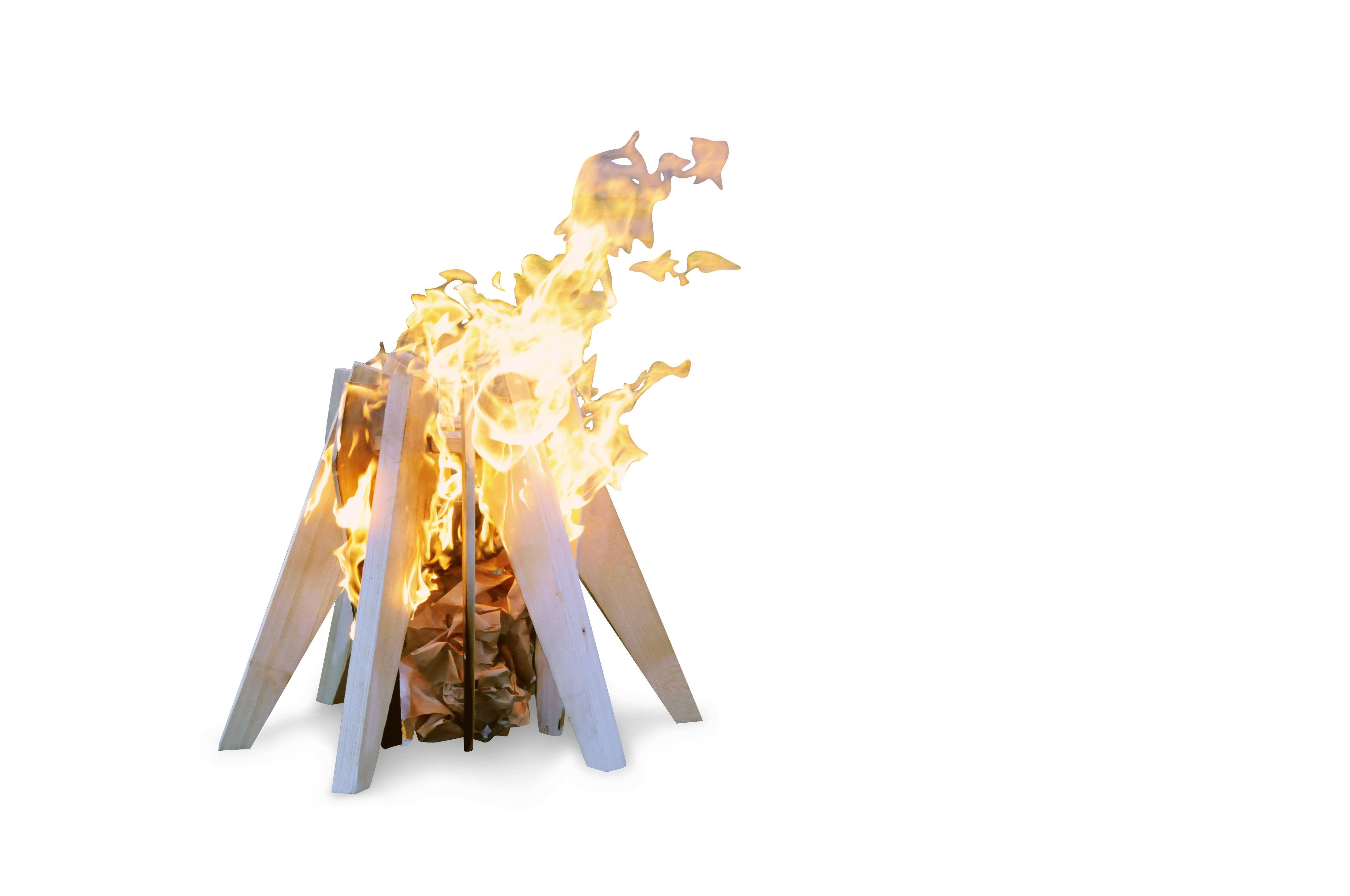 Brandblokken In Interieur : Met de fire up maak je jezelf onsterfelijk als je in no time een