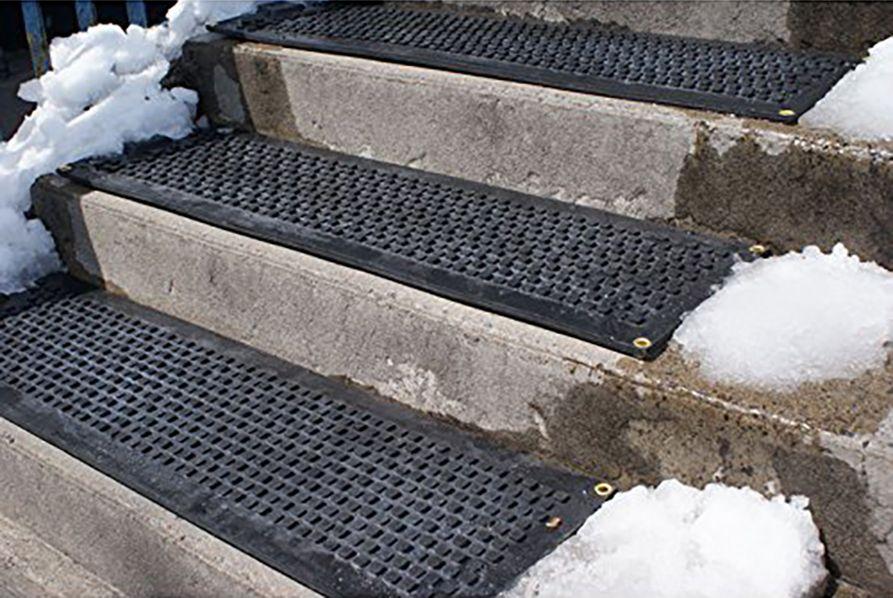 Best Pin By Floormat Com On Floor Mats Stair Mats Stair 400 x 300