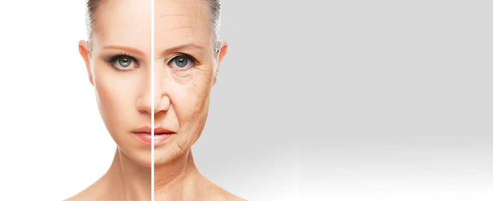 invecchiamento - Cerca con Google