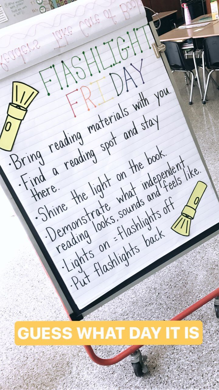 56c8326b Pin by Carla Elkins on First Grade | Pinterest | Classroom, Teaching and  School