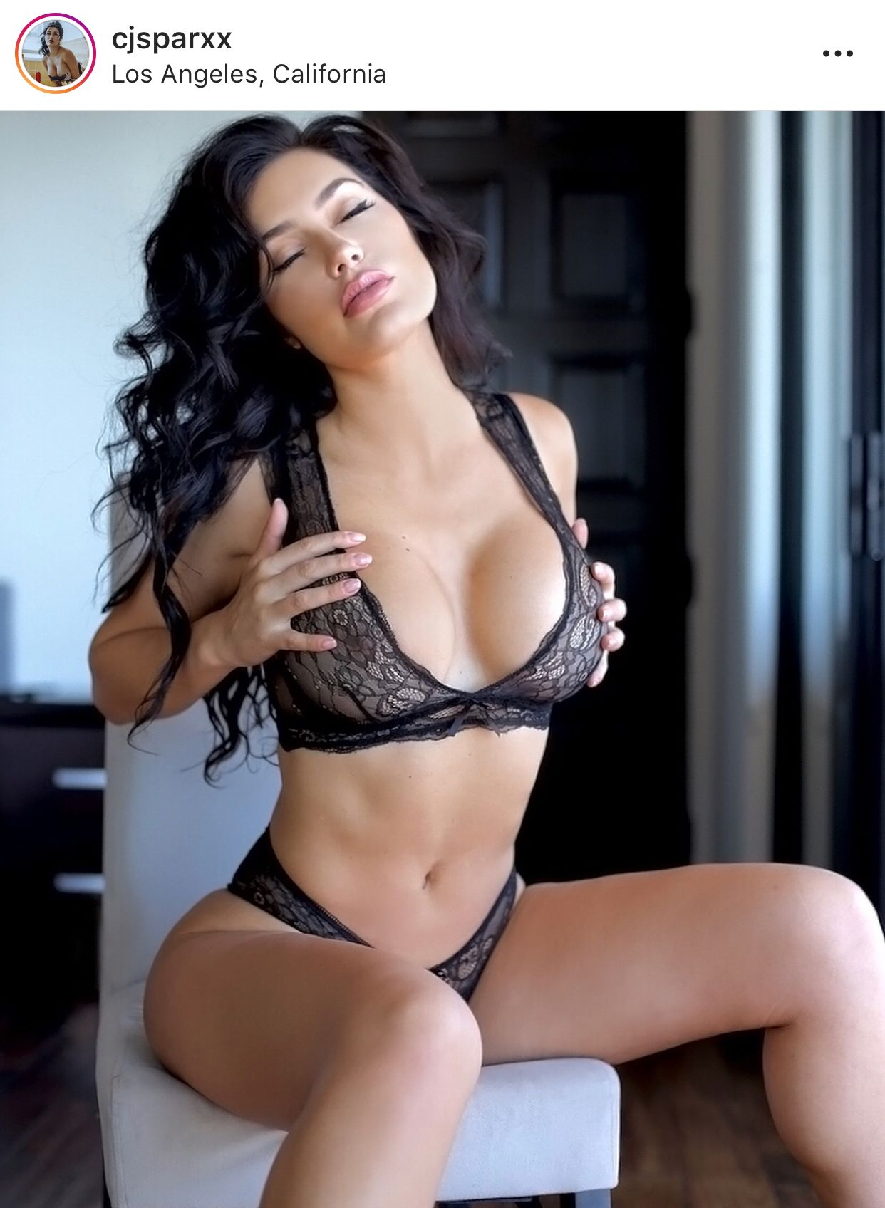 Young Kayla Jean Garvin nude (61 photo), Ass, Hot, Twitter, lingerie 2015