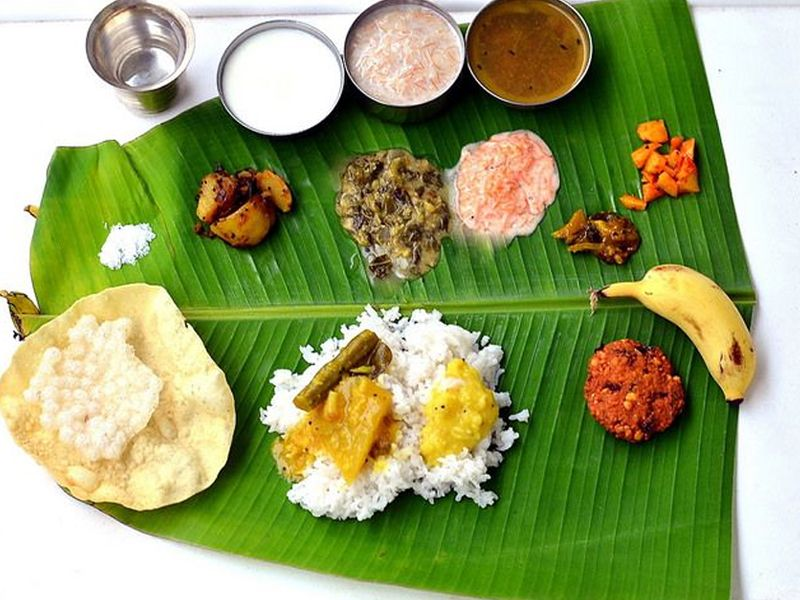 Pin by amirthamcatering on catering in tirunelveli pinterest explore food blogs indian recipes and more forumfinder Gallery