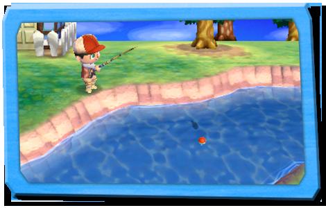 acaf58d465e0c4e56463982d398bcb7b - How To Get Fishing Pole In Animal Crossing New Leaf