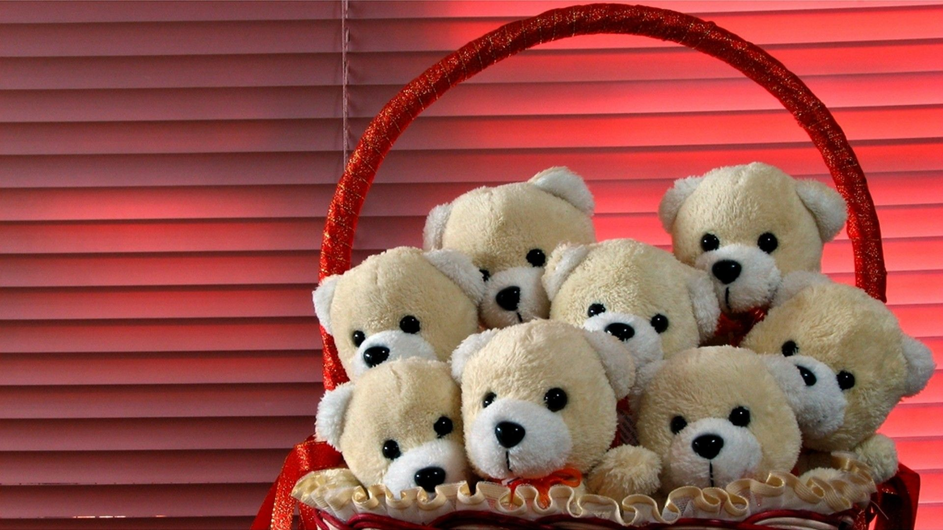 Pin Oleh Cheezusu Di 1d Beruang Teddy Boneka Binatang Wallpaper Ponsel Lucu