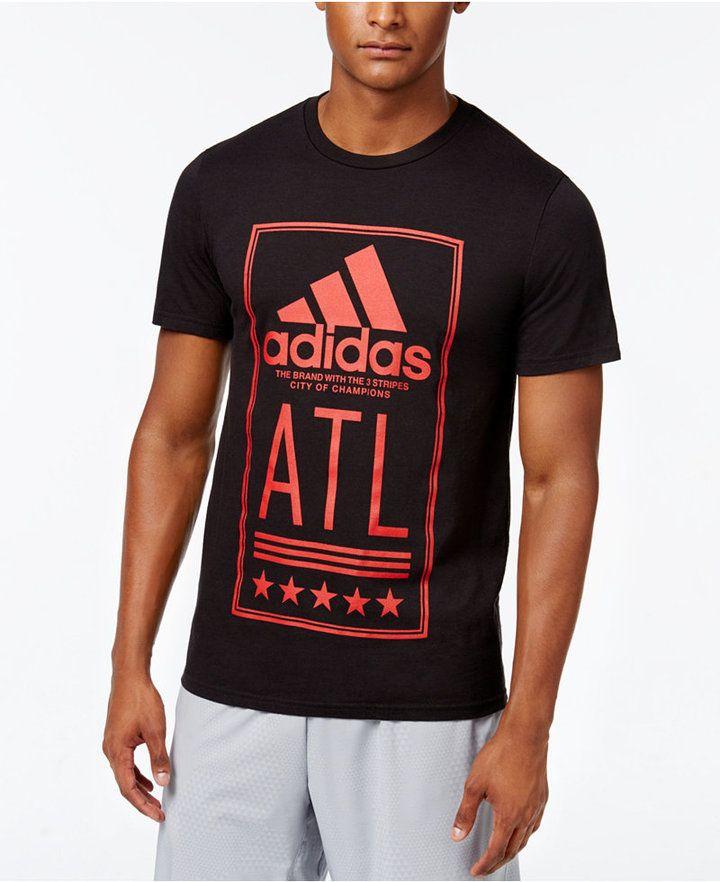 d51920c6 adidas adidas Men's Atlanta Graphic T-Shirt https://api.shopstyle.